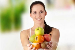 Eating Clean – It's in the Bible!